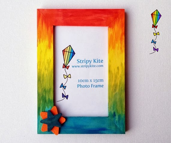 https://www.etsy.com/listing/176537632/wooden-picture-frame-rainbow-superstar?ref=favs_view_2
