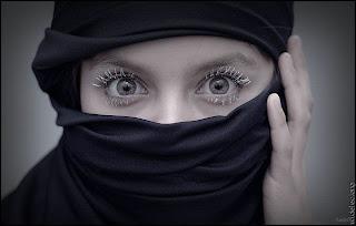 Foto de mulher - 40