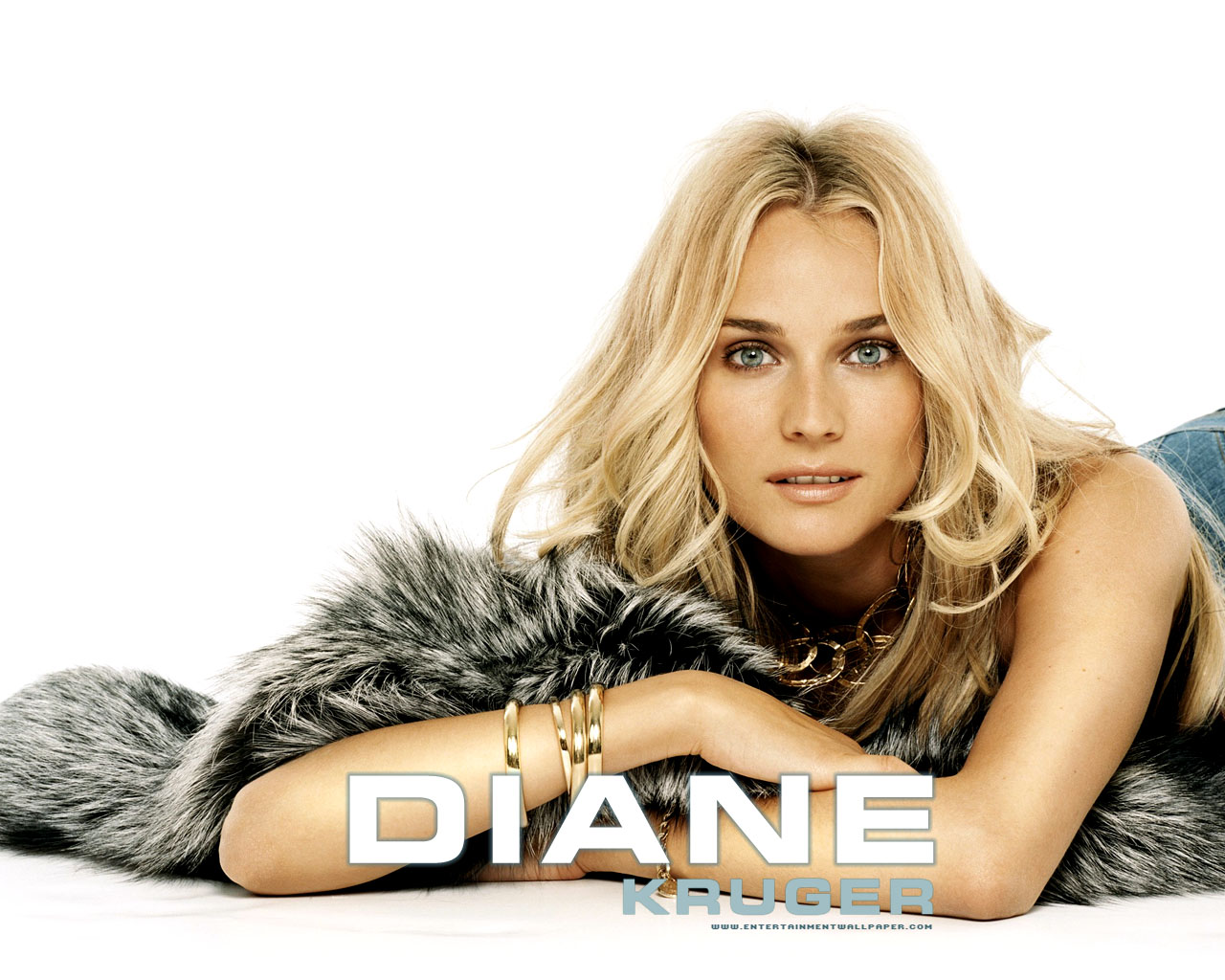 Diane Kruger Wallpapers Diane Kruger Wallpapers Diane Kruger