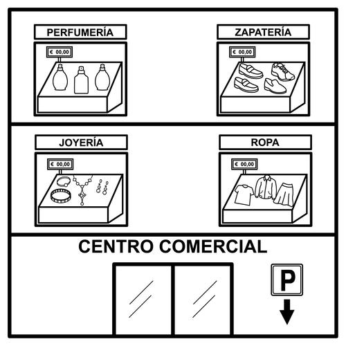 Menta Más Chocolate - RECURSOS PARA EDUCACIÓN INFANTIL: Dibujos de ...