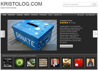http://kristolog.com/