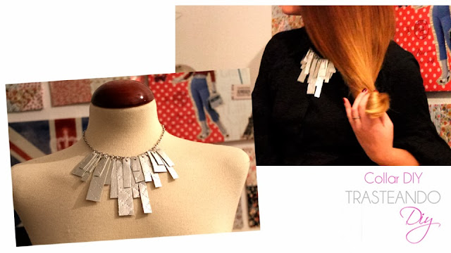 COLLAR DIY TROQUELADORA BIG SHOT