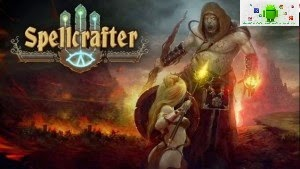 Spellcrafter APK MOD (Unlimited Coins)