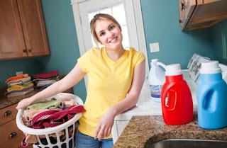 dịch vụ giặt ủi đà nẵng