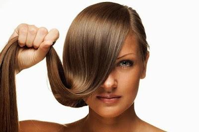 أسباب غير مرضية وراء سقوط شعرك,شعر صحى لامع براق مفرود العناية بالشعر,healthy hair strong soft shiny