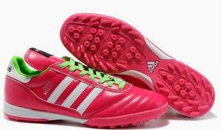 sepatu adidas, sepatu adidas futsal, sepatu adidas futsal copa, sepatu adidas futsal copa mundial, sepatu adidas futsal copa mundial samba
