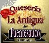 Qusería La Antigua