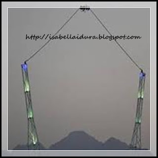 G-max reverse bungy sinpapore. bungy