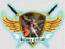 Soldados Católicos divulgam