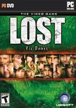 Lost Via Domus: