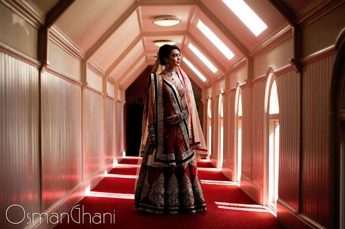 Desi Fashion: JONA by Jyotsna Tiwari