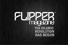 FLIPER MAGAZINE