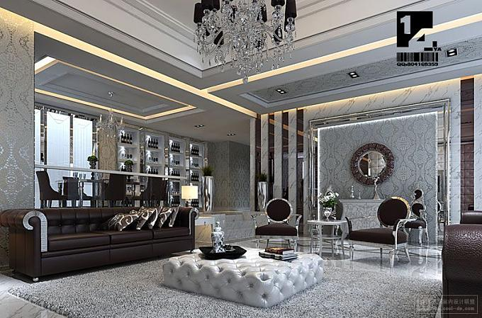 Modern Living Room Design 2016 unique modern living room design 2016 inside decorating