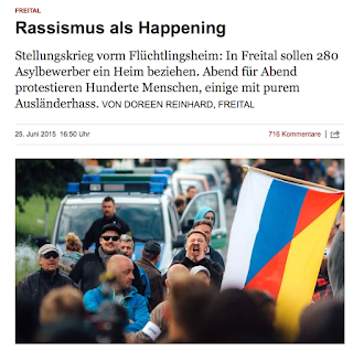 http://www.zeit.de/politik/deutschland/2015-06/freital-fluechtlingsheim-proteste-stellungskrieg