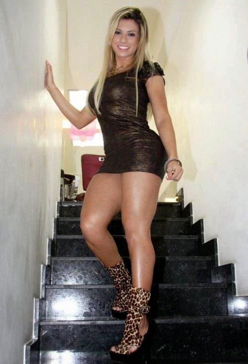 chulo de prostitutas prostitutas en vilanova