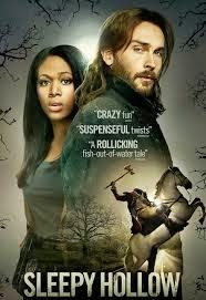 Sleepy Hollow 1x04 Online
