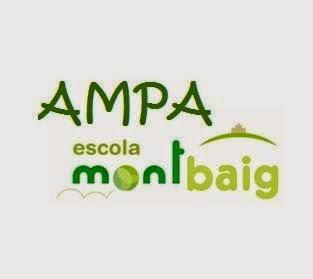 AMPA Escola Montbaig