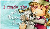 Challenge 136