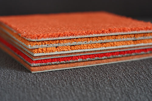 Carpet Tiles Lowes Installation Guide