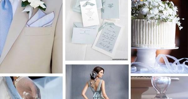 White Rose Weddings Celebrations Amp Events Winter Wedding