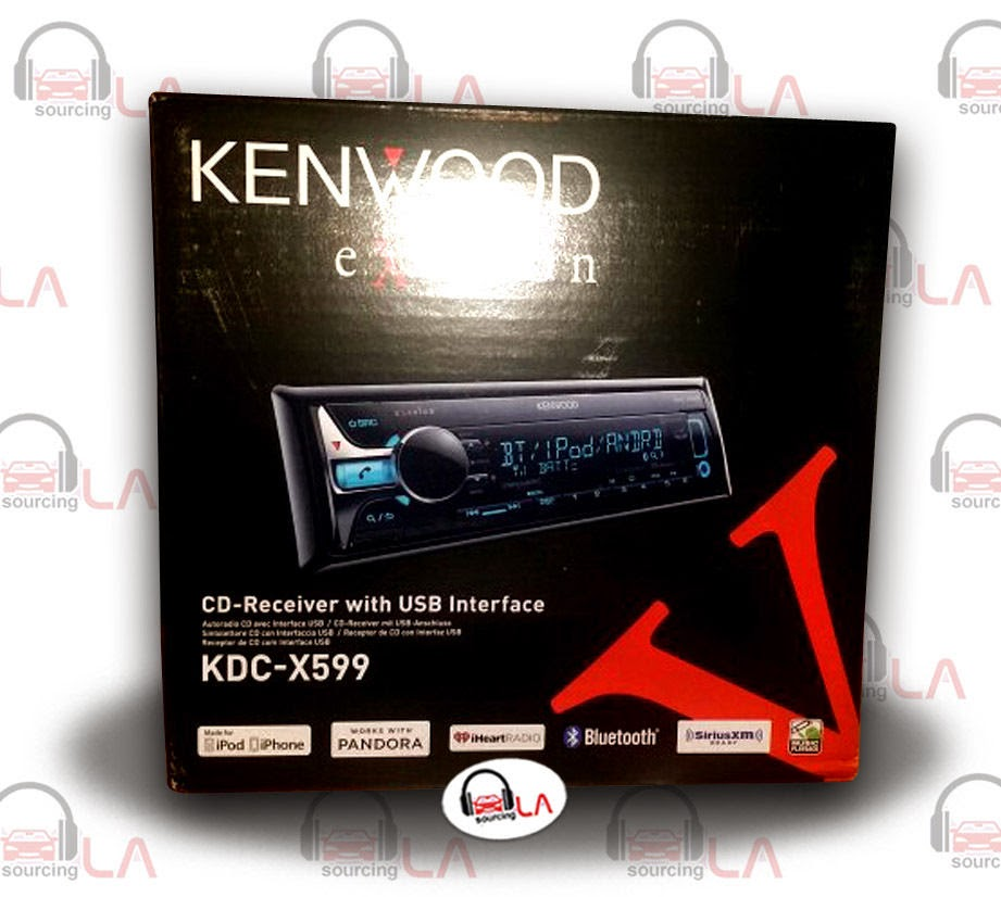 http://www.ebay.com/itm/KENWOOD-EXCELON-KDC-X599-CD-RECEIVER-W-BUILT-IN-BLUETOOTH-W-APTX-NEW-KDCX599-/131383899452
