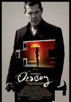 Film Oldboy 2013 di Bioskop