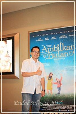 anak+Indonesia+bahasa+Inggris+lagu+anak+nusantara+koleksi++musik+2.jpg