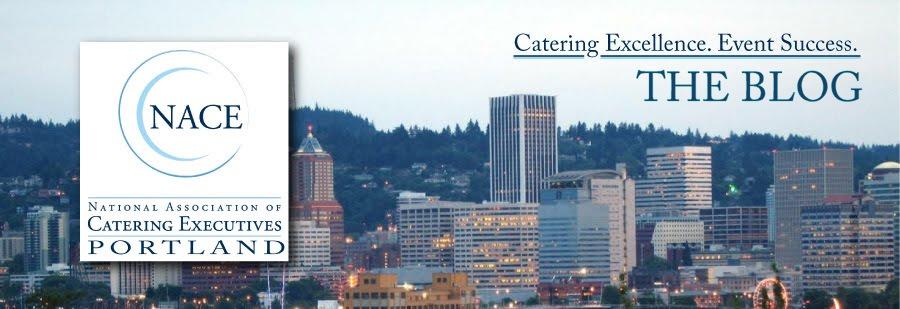 NACE Portland Blog