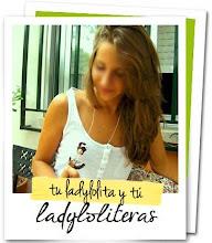 Ladyloliteras