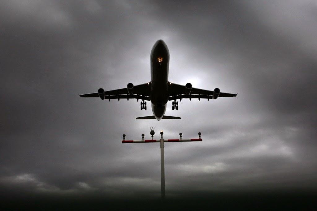 repülőtér, Csíkszereda, Székelyföld, turizmus, Hargita megye, Románia,