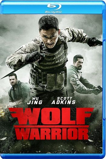 Wolf Warrior 2015 BRRip BluRay Single Link, Direct Download Wolf Warrior 2015 BRRip BluRay 720p, Wolf Warrior 720p BRRip BluRay