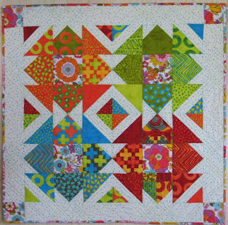 simply quilts archives - 28 images - 1 more stitch april 2012, the ... : simply quilts archives - Adamdwight.com