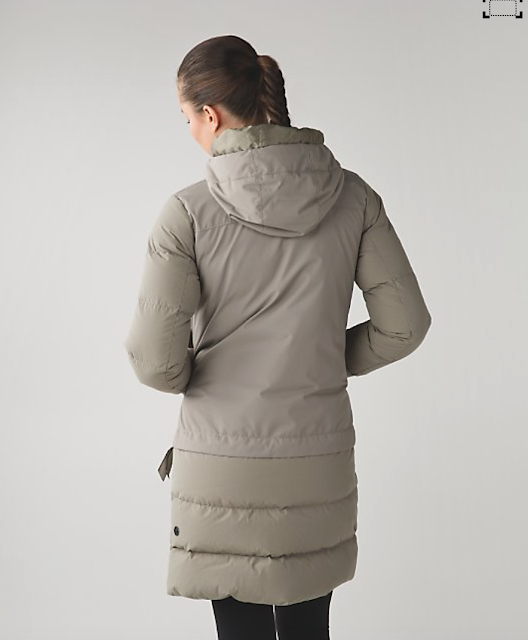 http://api.shopstyle.com/action/apiVisitRetailer?url=http%3A%2F%2Fwww.lululemon.co.uk%2Fproducts%2Fclothes-accessories%2Fwhats-new-women%2FCold-As-Fluff-Parka-Subzero%3Fcc%3D0001%26skuId%3Duk_3638934%26catId%3Dwhats-new-women&site=www.shopstyle.ca&pid=uid6784-25288972-7