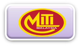 Malaysian International Trade and Industry