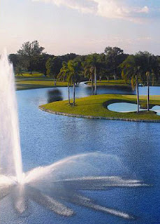 golf doral real estate