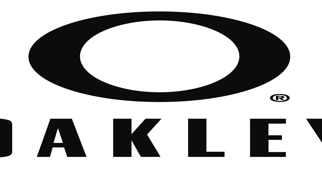 oakley outlet tulalip