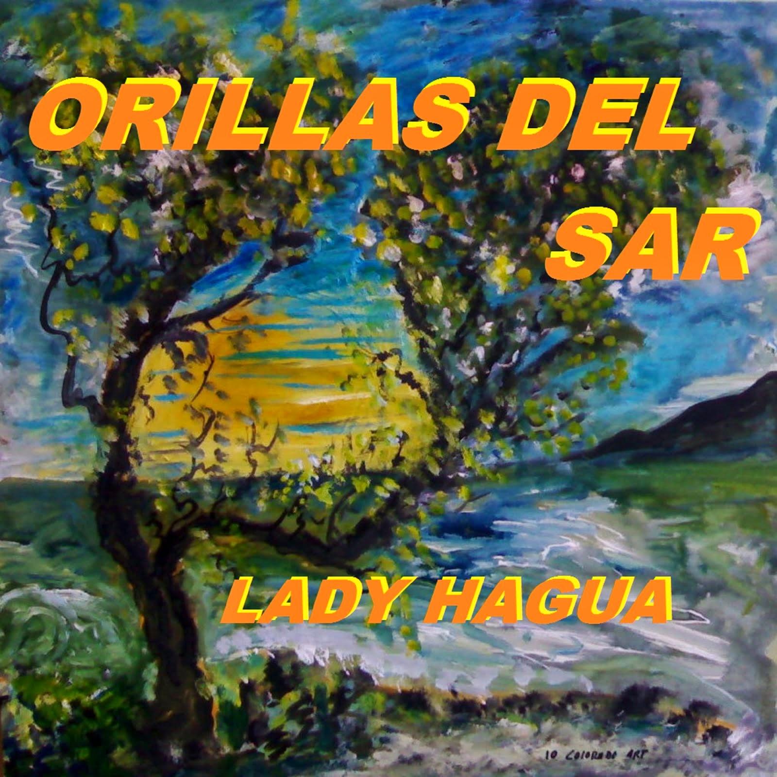 ORILLAS DEL SAR