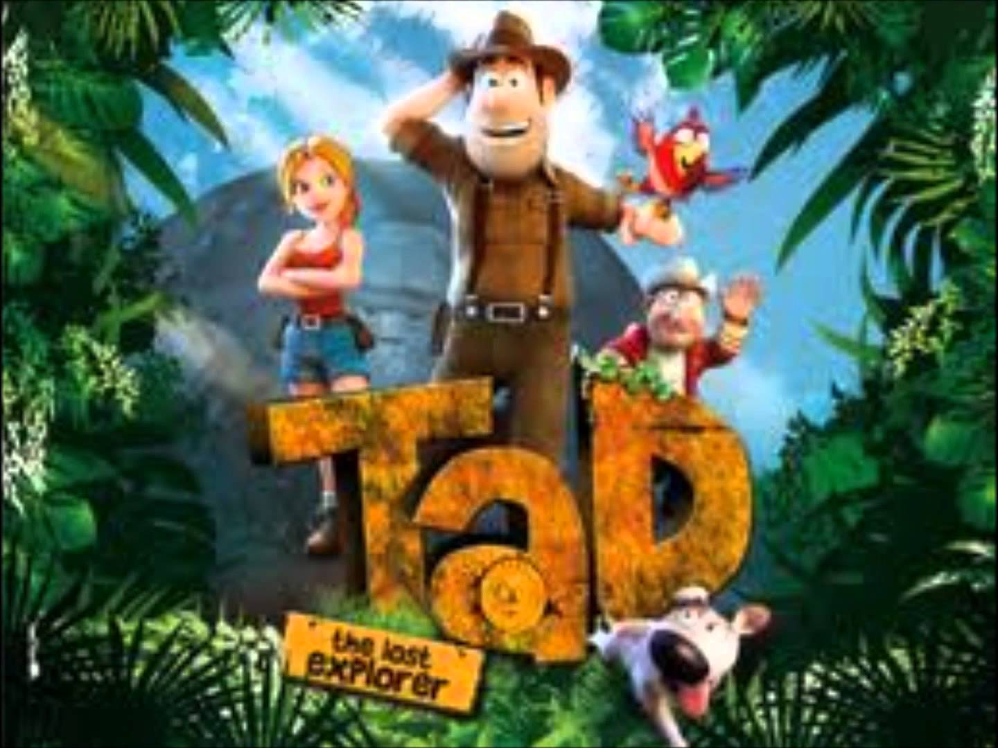 Free Download Cartoon Movies For Kids In Hindi