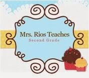 http://mrsriosteachessecondgrade.blogspot.com/2014/03/bright-ideas-blog-hop-2.html