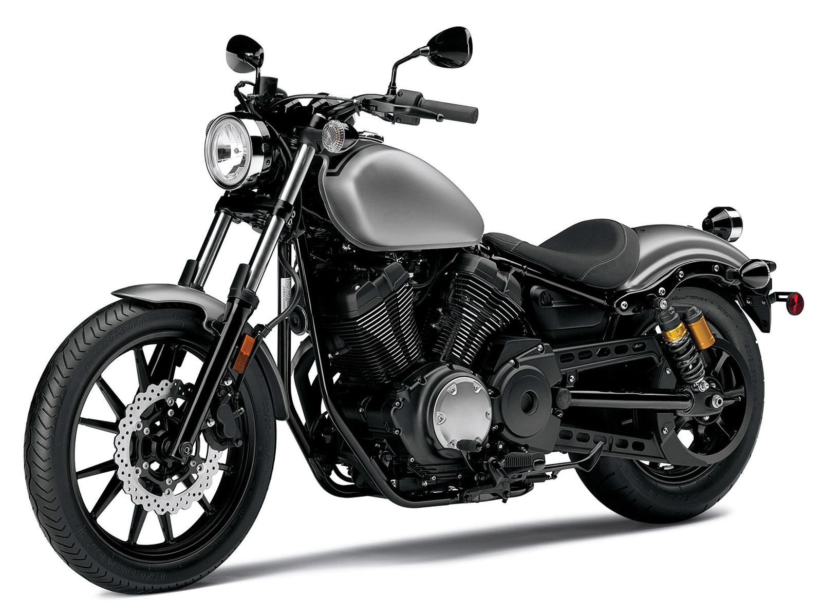 Motorcycle insurance information 2014 yamaha bolt r spec for Yamaha bolt specifications