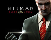 #28 Hitman Wallpaper