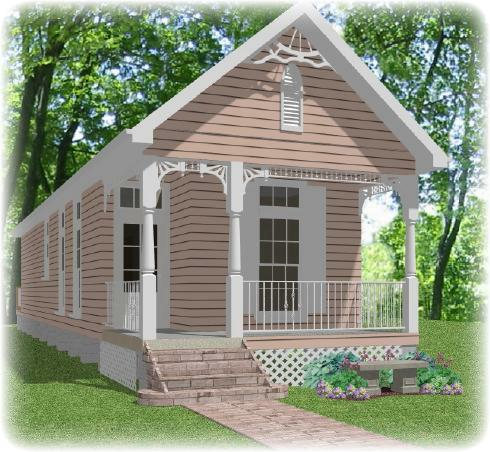 From these hands shotgun houses for Shotgun home designs