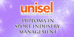 Diploma in Sport Industry Management