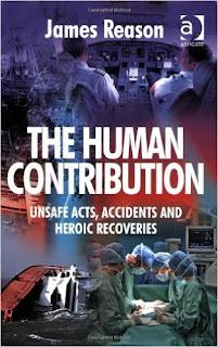 Human%2BContribution.jpg