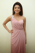 Pranitha latest Photos at Rabhasa-thumbnail-9