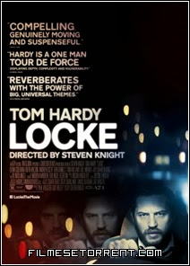 Locke Torrent Dual Áudio