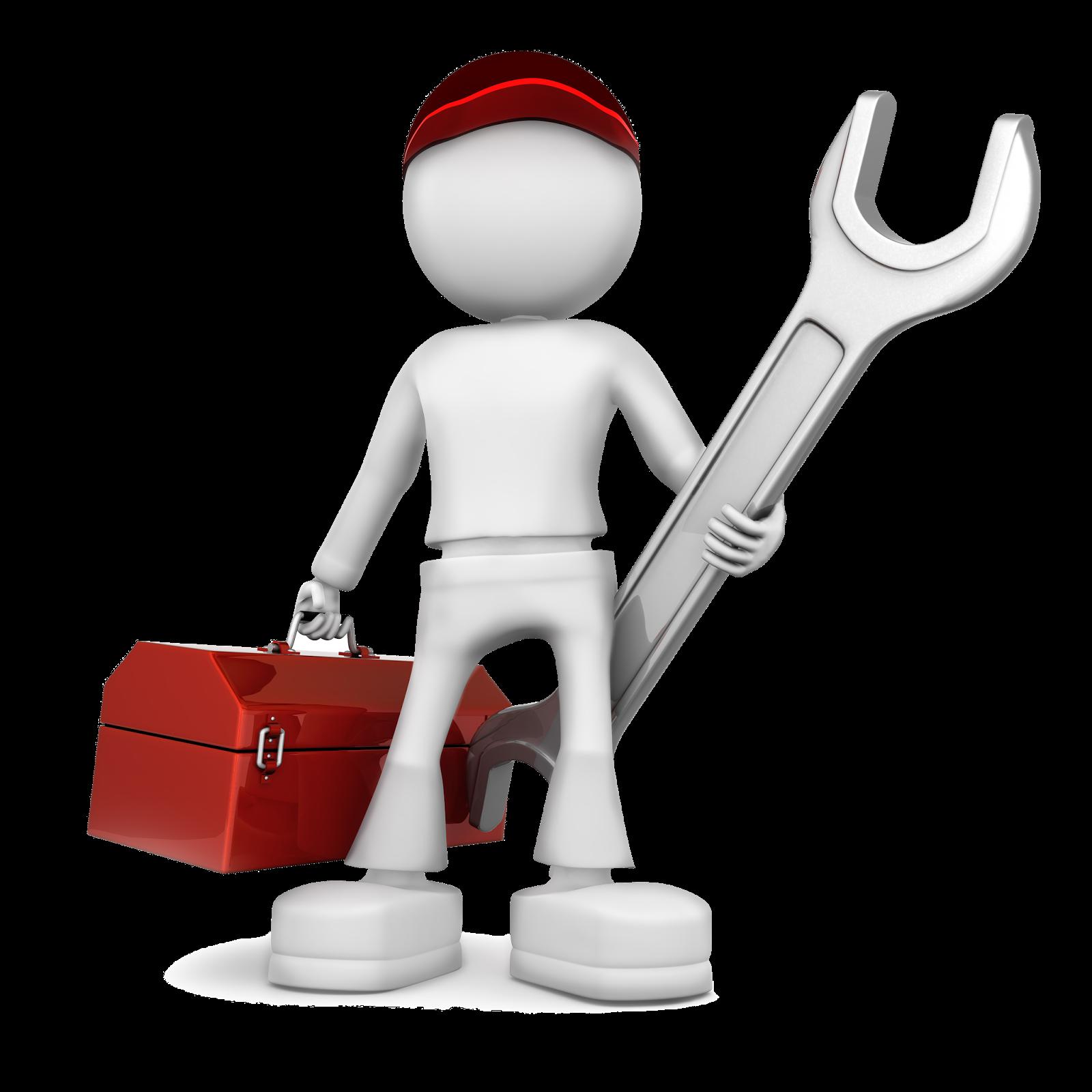 funcion mantenimiento maquina industrial: