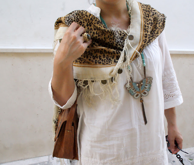 collar+mariposa