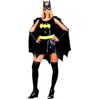 sexy-batgirl-halloween-costumes