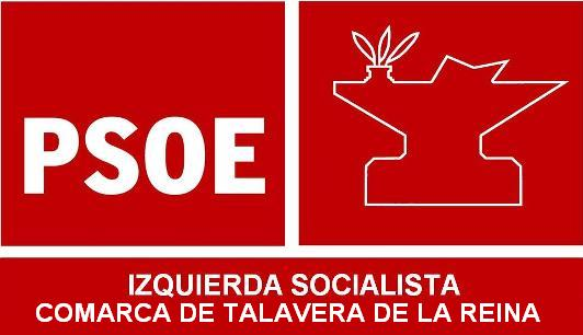 IZQUIERDA SOCIALISTA - COMARCA DE TALAVERA